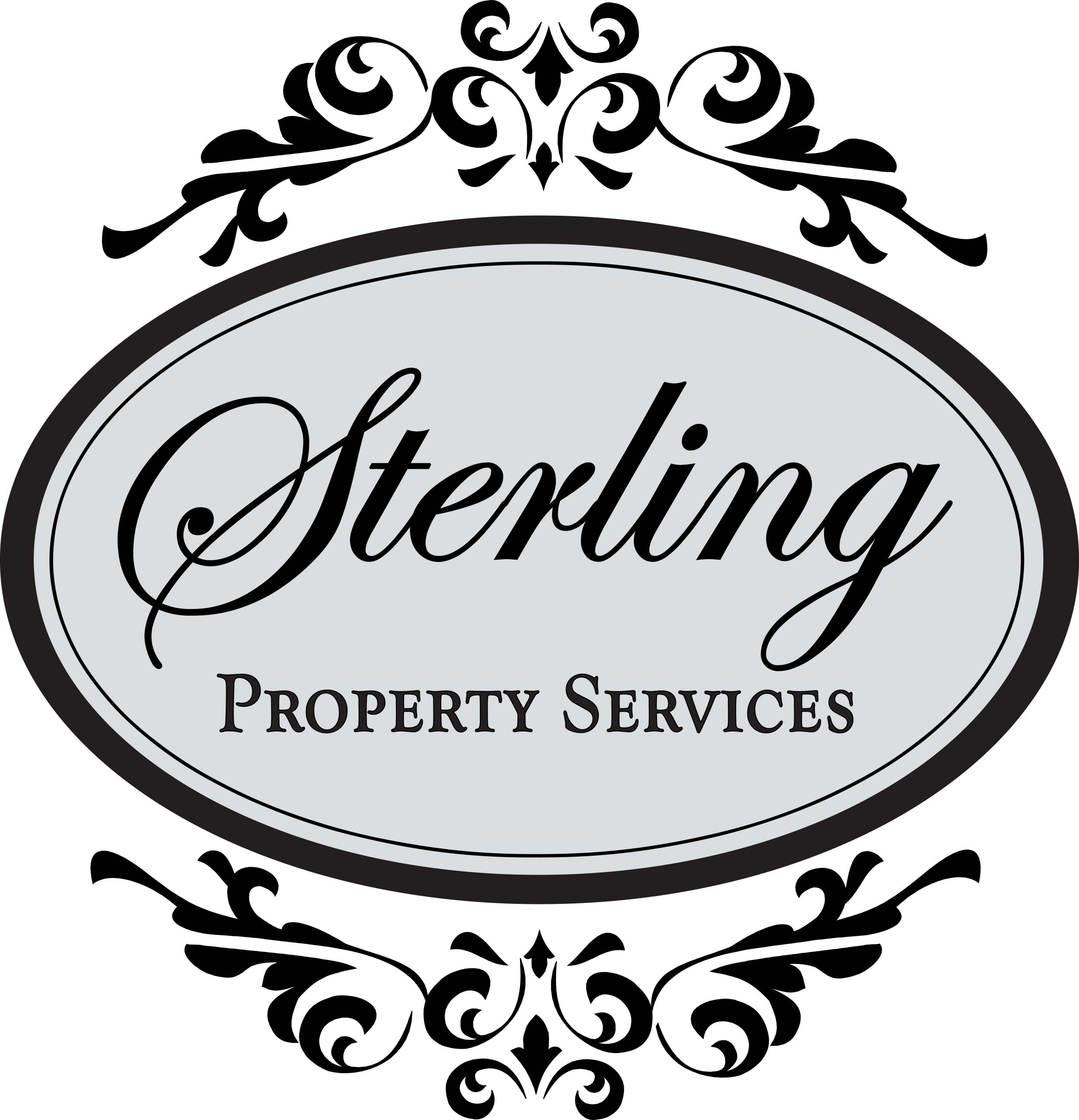 Sterling Property Services